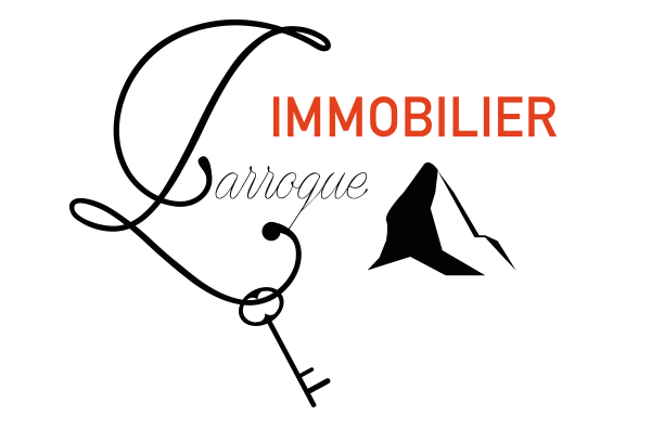 Agence Larroque Immobilier
