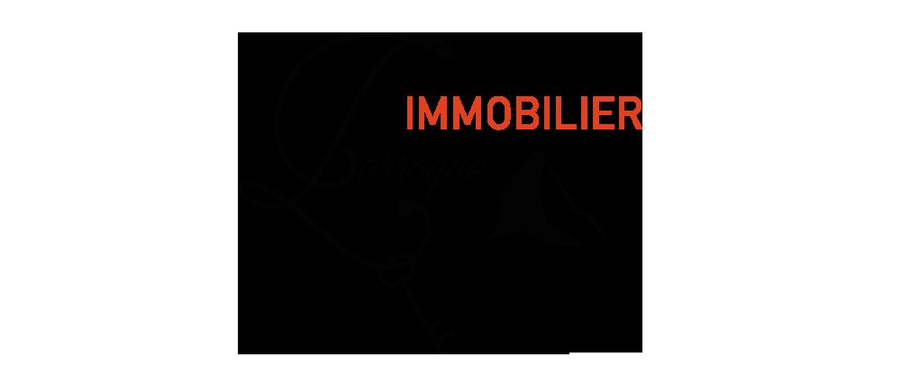 Larroque Immobilier-Ventes, locations, toutes transactions immobilières Midi-Pyrénées