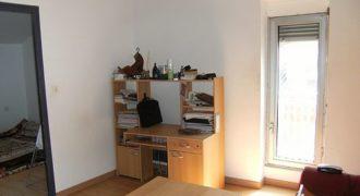 Appartement – Rénové, idéal pour investisseur – Toulouse – ref 842