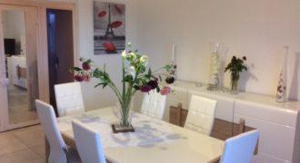 Bel appartement – 2 chambres avec garage cave – Montauban – REF 1408