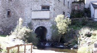 Moulin du XVII ème – Castres- 1 heure de Toulouse – REF 00415