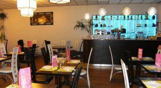 Local commercial-de 730 m²-au centre de Montauban-avec parking actuellement restaurant-Réf 00938-