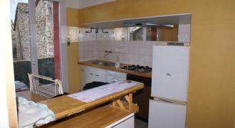 Appartement T4-au premier étage-à Montpezat-Réf 1150-