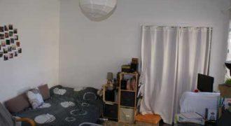 Appartement rénové-centre Montauban au 2 étage-Réf 1289-